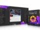 Ashampoo® Snap 12 mit neuem Aufnahmemodus, Multifunktionsaufnahme-Funktion und überarbeitetem Design