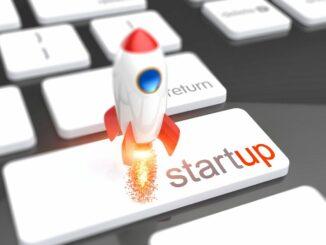 Für mehr frauengeführte Startups in Bremen