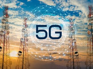IHK Niedersachsen begrüßt Start der 5G Campusnetz-Richtlinie
