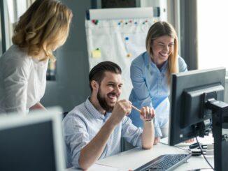 Arbeitsvolumen 2020 - Erwerbstätige in Niedersachsen arbeiteten nahezu 244 Millionen Stunden weniger als im Vorjahr