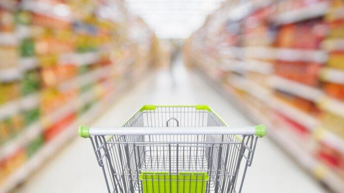 """Online-Auftaktveranstaltung """"Niedersachsen Digital aufgeLaden"""" - Vorstellung von Fördermöglichkeiten für Digitalisierung im Einzelhandel"""