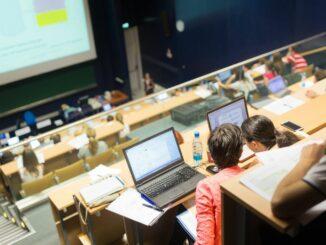 Hochschule Bremerhaven richtet praxisintegrierten dualen Studiengang Lebensmitteltechnologie/Lebensmittelwirtschaft ein