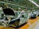 """""""NTransformation"""": Land unterstützt Automobilzulieferer mit 30 Millionen Euro"""