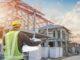 Bauhauptgewerbe in Niedersachsen erzielte fast 9% Umsatzplus im Jahr 2020 - Höchste Zuwachsrate im Wohnungsbau