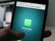 Chatten mit dem Kunden WhatsApp in den Firmenalltag integrieren. Handwerkskammer bietet am 18. März eine Online-Infoveranstaltung an.