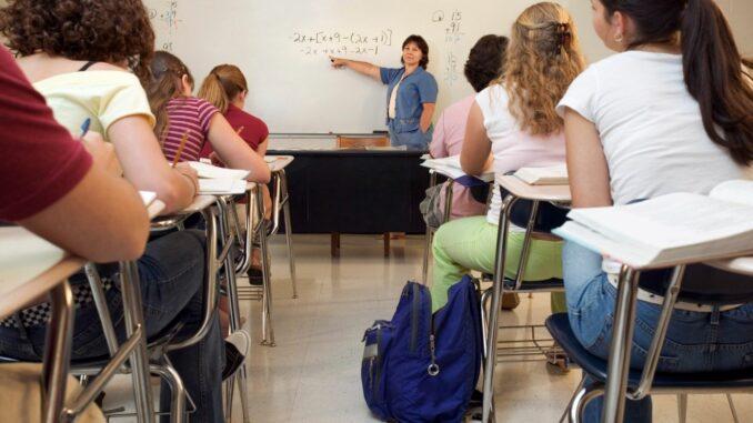 Neuer Erlass zur 10-Punkte-Agenda für faire, sichere und hochwertige Abiturprüfungen