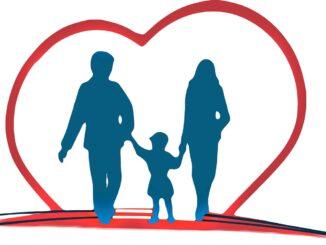 Wie sollte man als Beamter sein Kind versichern - Beihilfe für Kinder in Niedersachsen