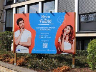 """IHK startet digitale Ausbildungskampagne """"Moin Future"""""""