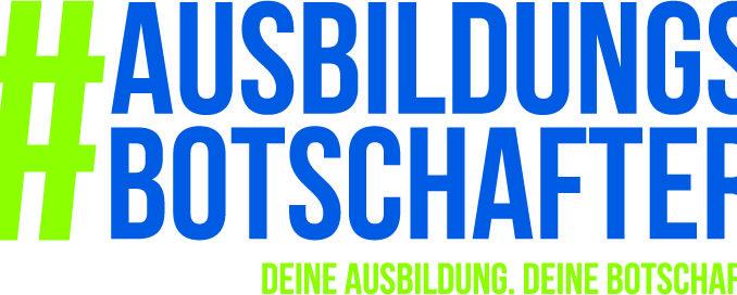 """Radio Ostfriesland informiert am Sonntag, 18. April, über das Projekt """"Ausbildungsbotschafter""""."""