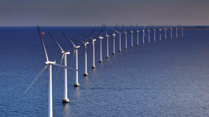 Offshore Wind Energy Weiterbildung an der Hochschule Bremerhaven als Joint Degree MBA akkreditiert