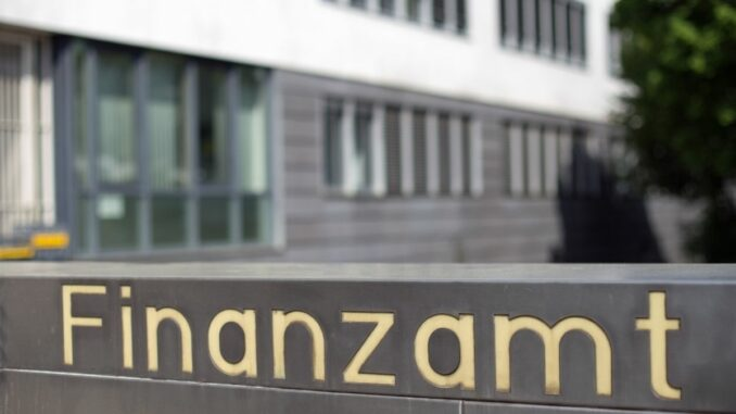 Niedersächsische Steuerverwaltung wieder ohne Einschränkungen per E-Mail erreichbar