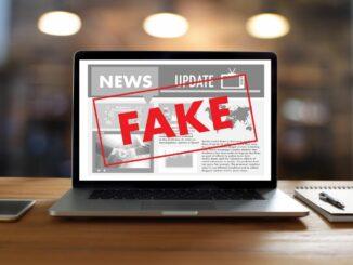 Vorsicht vor Fake-Rechnungen für Handelsregistereinträge