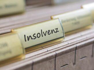 IHK und Creditreform: Keine Ausnahmen mehr bei der Insolvenzbeantragungspflicht