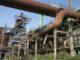 Von der Insolvenz der Weser-Metall zur Nordenham Metall GmbH: Glencore gründet neues Unternehmen