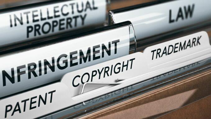 IHK lädt ein zum digitalen Patentsprechtag