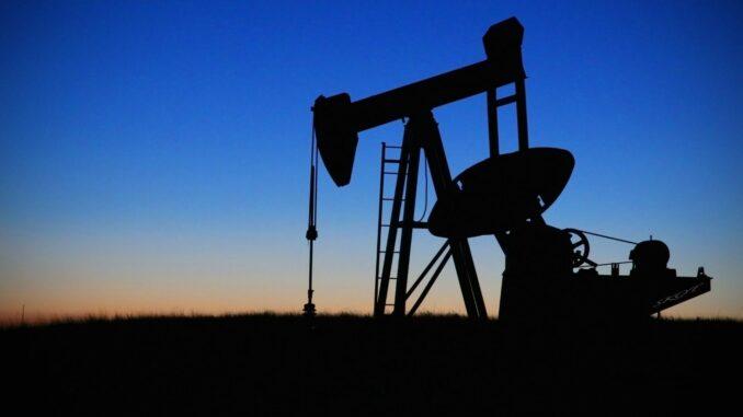 """Suche nach Erdöl und Erdgas: Erlaubnis für das Feld """"Borsum I"""" offiziell aufgehoben"""