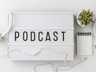 Podcast zu Wirtschaft, Handel und Innovation aus Bremen