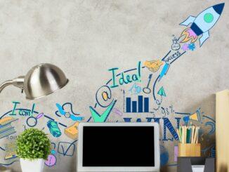 Kostenfreie Online-Seminare zu Businessplan und Marketing für Existenzgründungen