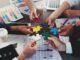 """IHK lädt zu digitalem Workshop des Netzwerks """"Integration gemeinsam meistern"""" ein"""