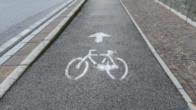 Niedersachsen investiert 118,5 Millionen Euro in Landesstraßen und Radwege