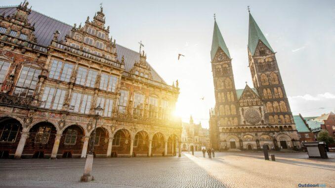 Bremer Unternehmen neue Investitionen erleichtern