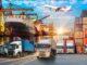 Weiterhin erhöhte Wertgrenzen bei öffentlichen Aufträgen in Niedersachsen