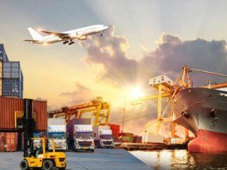 IHK bietet digitalen Sprechtag für Logistiker an