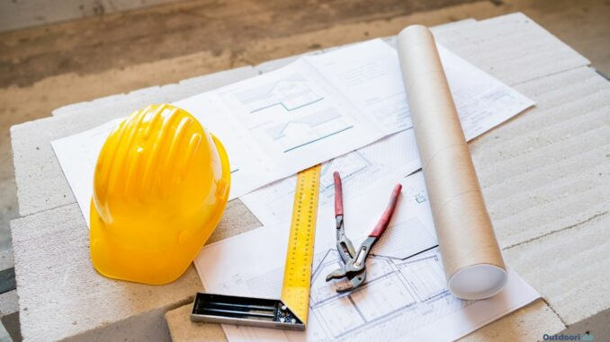 IHK: Unternehmenssprechtag Bauleitplanung
