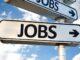 Arbeitgeberbewertungen im Netz beeinflussen Job-Wahl