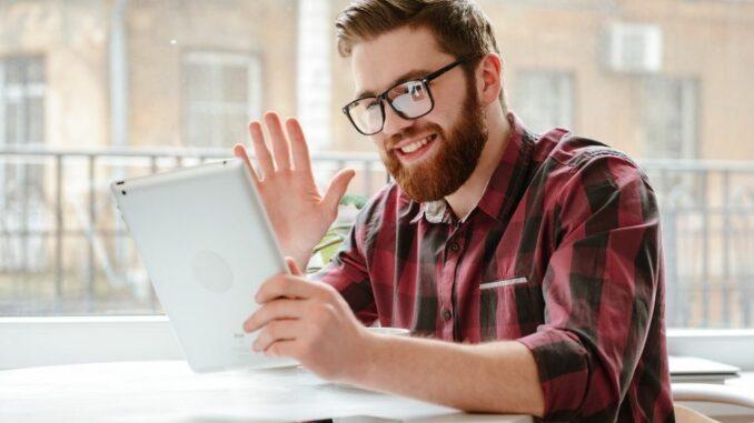 """Ausbildung (fast) geschafft - Wie geht's weiter?"": IHK bietet digitalen Sprechtag an"