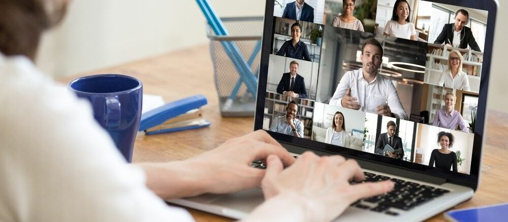 """IHK und IAV laden zur digitalen """"Spätschicht: Industrie!"""" ein"""