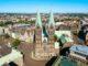 Gemeinsam Sozialunternehmen für Bremen begeistern