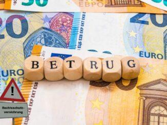 IHK warnt vor Betrugsmasche mit gefälschten BaFin-Schreiben