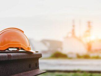 Digitale IHK-Unternehmenssprechtage Bauleitplanung