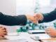 Digitaler Sprechtag zum Thema Unternehmensnachfolge für Unternehmen im nördlichen Emsland