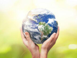 Earth Day 2021: 5 Technologien, die für mehr Nachhaltigkeit beim Essen sorgen