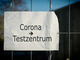 """""""Unternehmen in Niedersachsen übernehmen Verantwortung – auch beim Testen"""""""