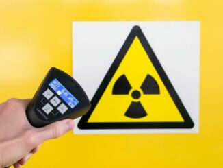 Meldepflichtiges Ereignis im Kernkraftwerk Lingen