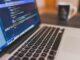 Bremer IT-Unternehmen neuland beschreitet neue Wege in Sachen Mitarbeiterbeteiligung