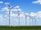 """Lies zur Reform des EEG: """"Wer Klimaziele erreichen will, muss ambitioniert vorgehen. Größere Ausschreibungsmengen bei Photovoltaik und Windkraft wichtiger Schritt"""""""