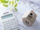 IHKN erleichtert über Grundsteuer-Einigung