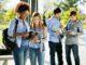 Leichter Rückgang der Studierendenzahlen im Sommersemester 2020 in Niedersachsen
