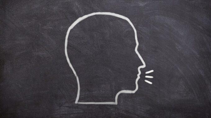 Professionelle Übersetzung: Was macht sie aus?
