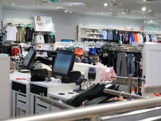Worauf Sie beim Kauf eines Kassensystems achten sollten