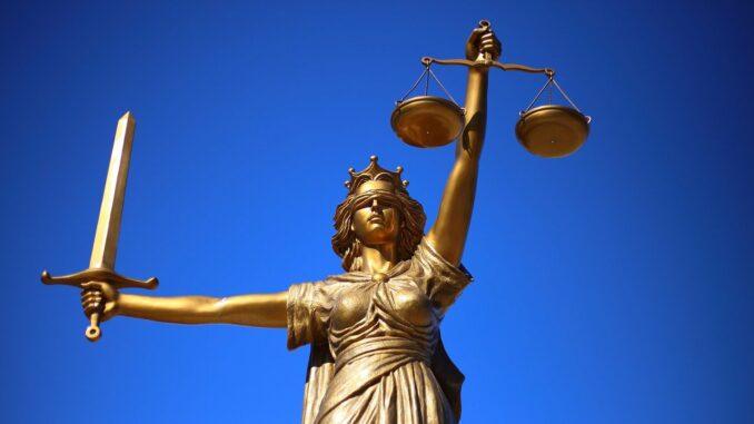 Rechtsberatung beim Anwalt: Das erwartet einen