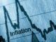 Die Inflationsrate lag im April 2021 bei 2,0%
