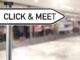 "Corona: ""Click & Meet"" mit negativem Test"