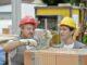 Handwerkskammer: Ausbau der Bundesförderung ist wichtige Unterstützung