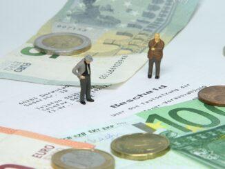 Steuerberatung für Startups - warum es sich lohnt