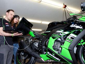 Handwerk steht in den Startlöchern, den Nachwuchs beim Einstieg ins Berufsleben zu begleiten.